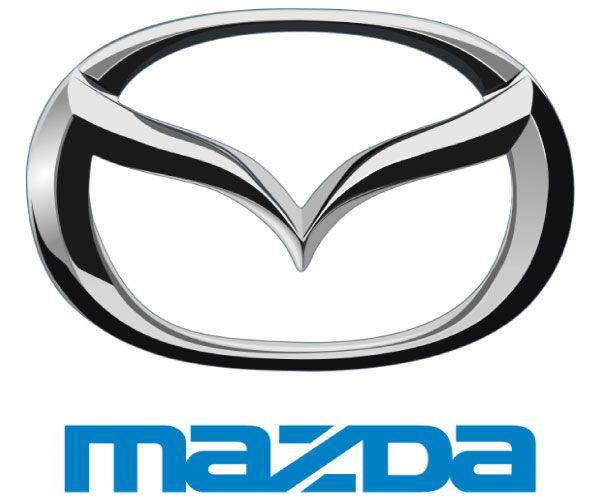 mazda logo vector | cats | pinterest | mazda
