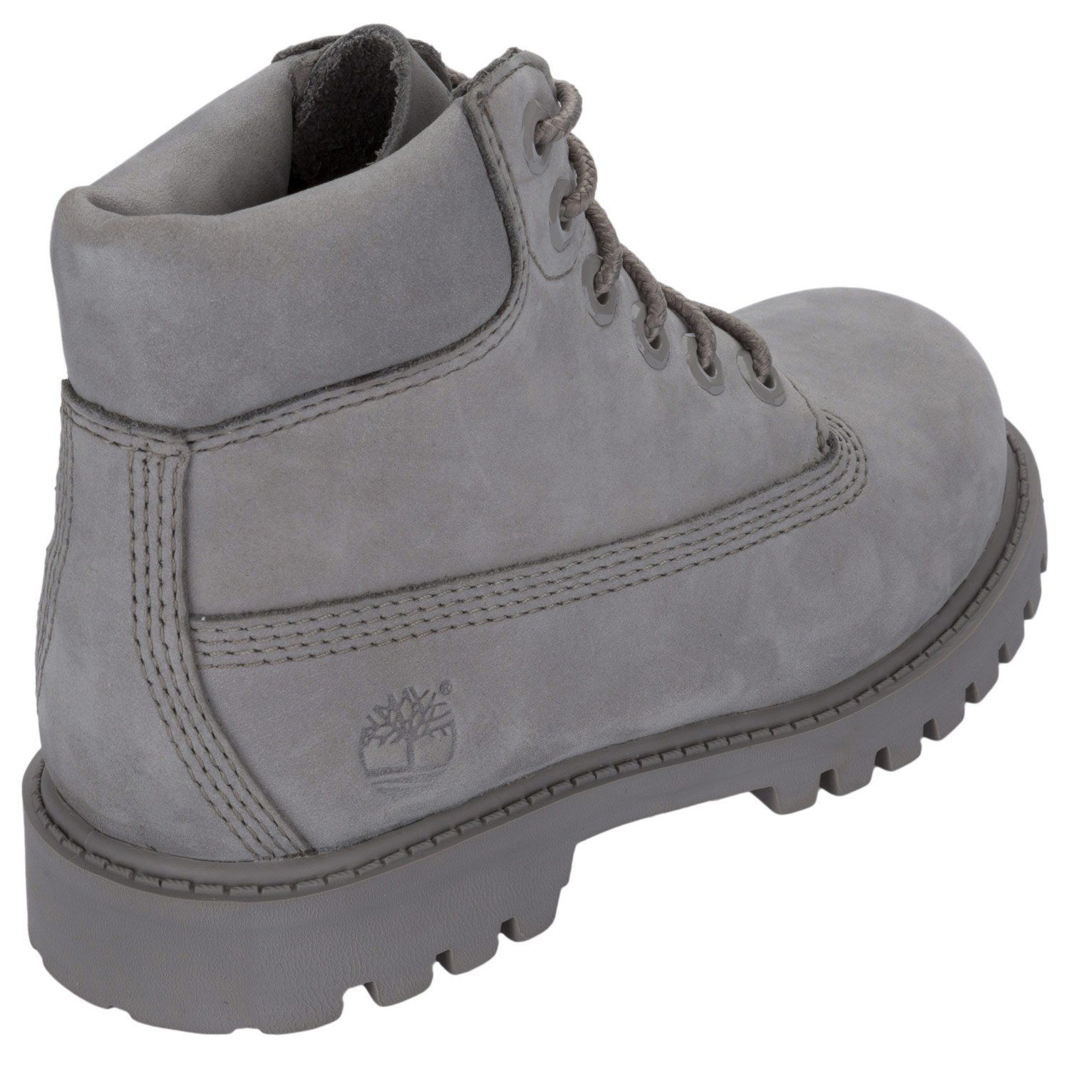 Pin on Timberland Shoes For Boys