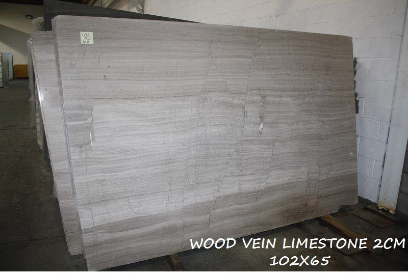 You Searched For 2cm Page 7 Of 11 Granite Marble Slabs Marble Slab Marble Granite Hardwood Floors