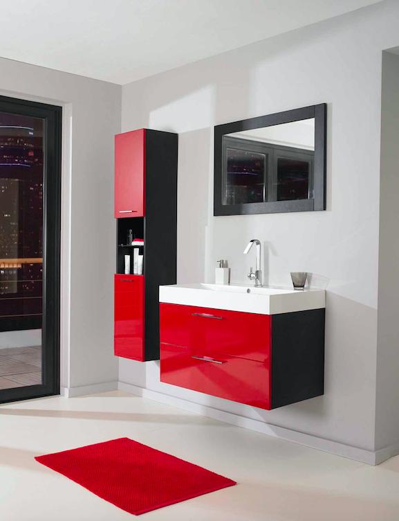 Furniture - Home Furniture Online - Home Furnishings