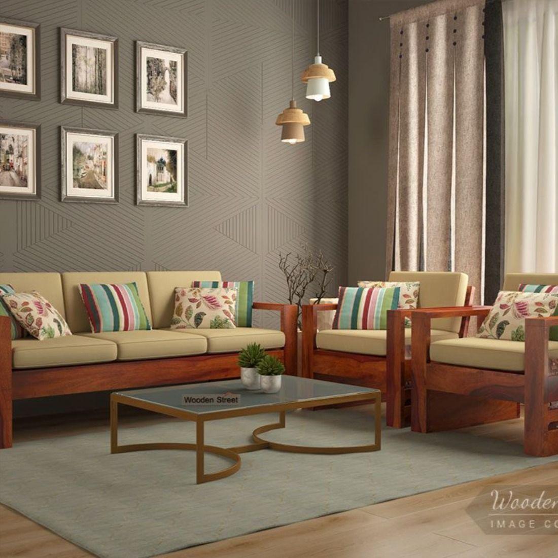 Pune In 2020 Wooden Sofa Designs Sofa Design Wooden Sofa Set Designs