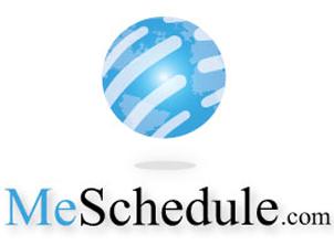 Me Schedule