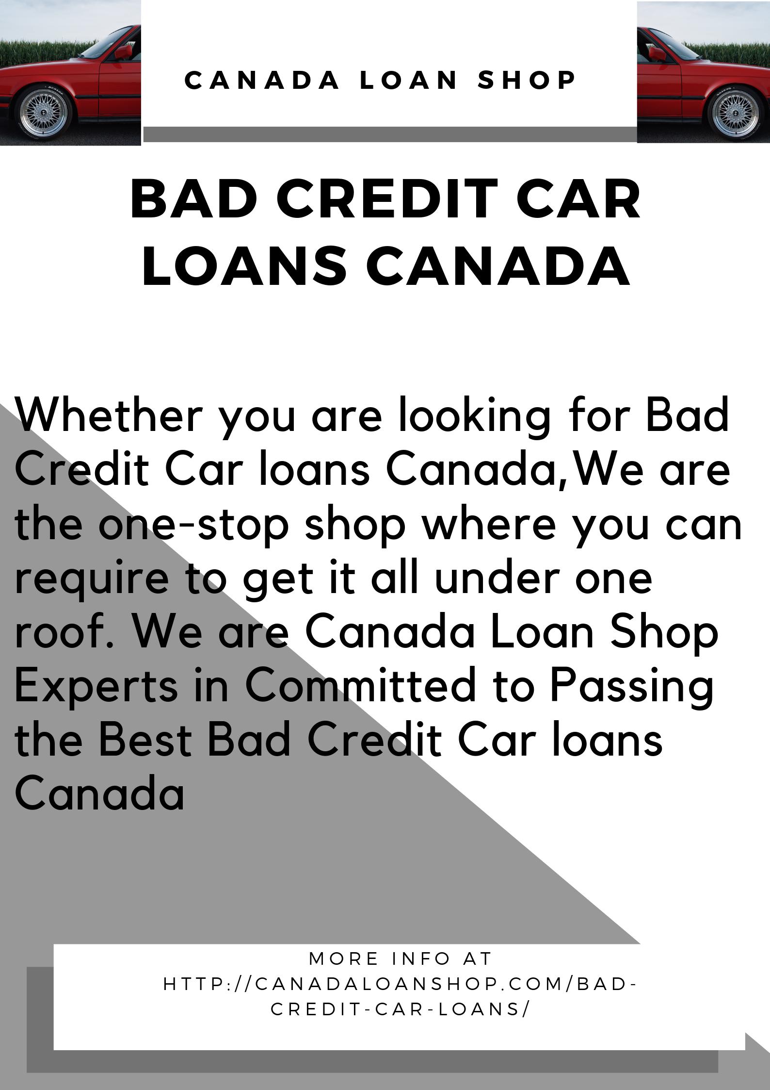 Bad Credit Car Loans No Credit Checks Now Bad Credit Car Loan Car Loans Bad Credit