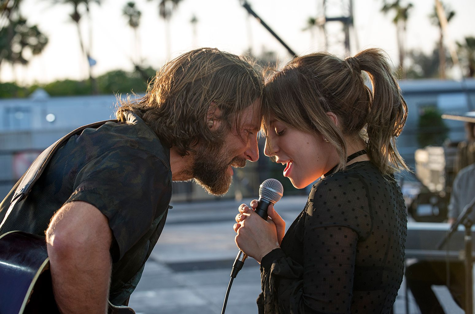 'A Star is Born,' 'Black Panther' Among AFI Awards Honorees