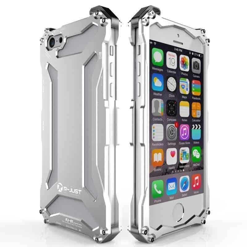 iPhone 8 Waterproof Cases Waterproof iPhone 8 Cases and