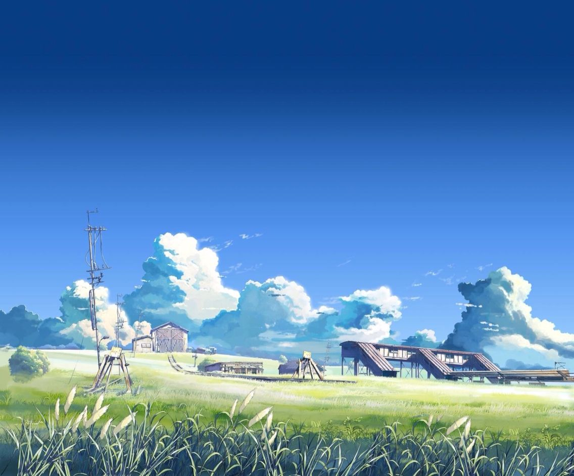 pin by 大貫 空亜 on 泣けるイラスト anime scenery scenery wallpaper anime background