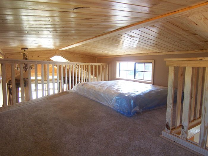 Low Ceiling Does Not Mean Unlivable. Particularly For A Basement TV Room.  Tv Zimmer KellerKabine LoftNiedrige DeckenWohnmobil ...
