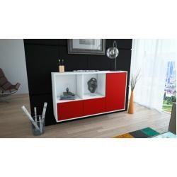 Sideboard Jamari Brayden StudioBrayden Studio #wallphone