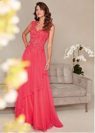 Discount Mother of the Bride Dresses,Plus Size Mother of the Bride Dresses Wholesale -Dressilyme.com