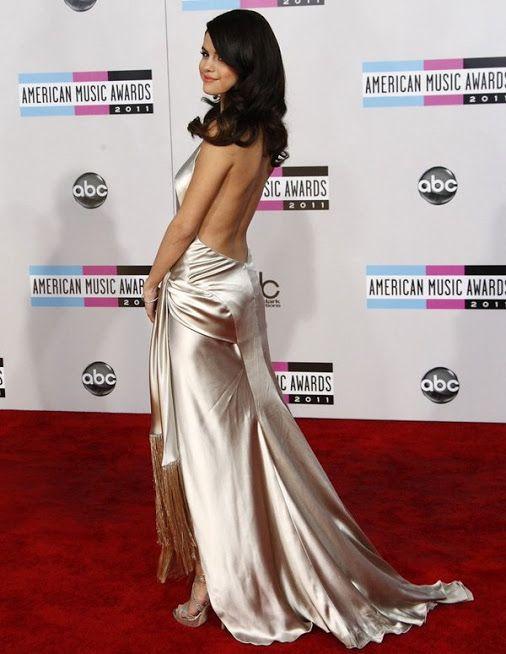 Pin On Selena Gomez