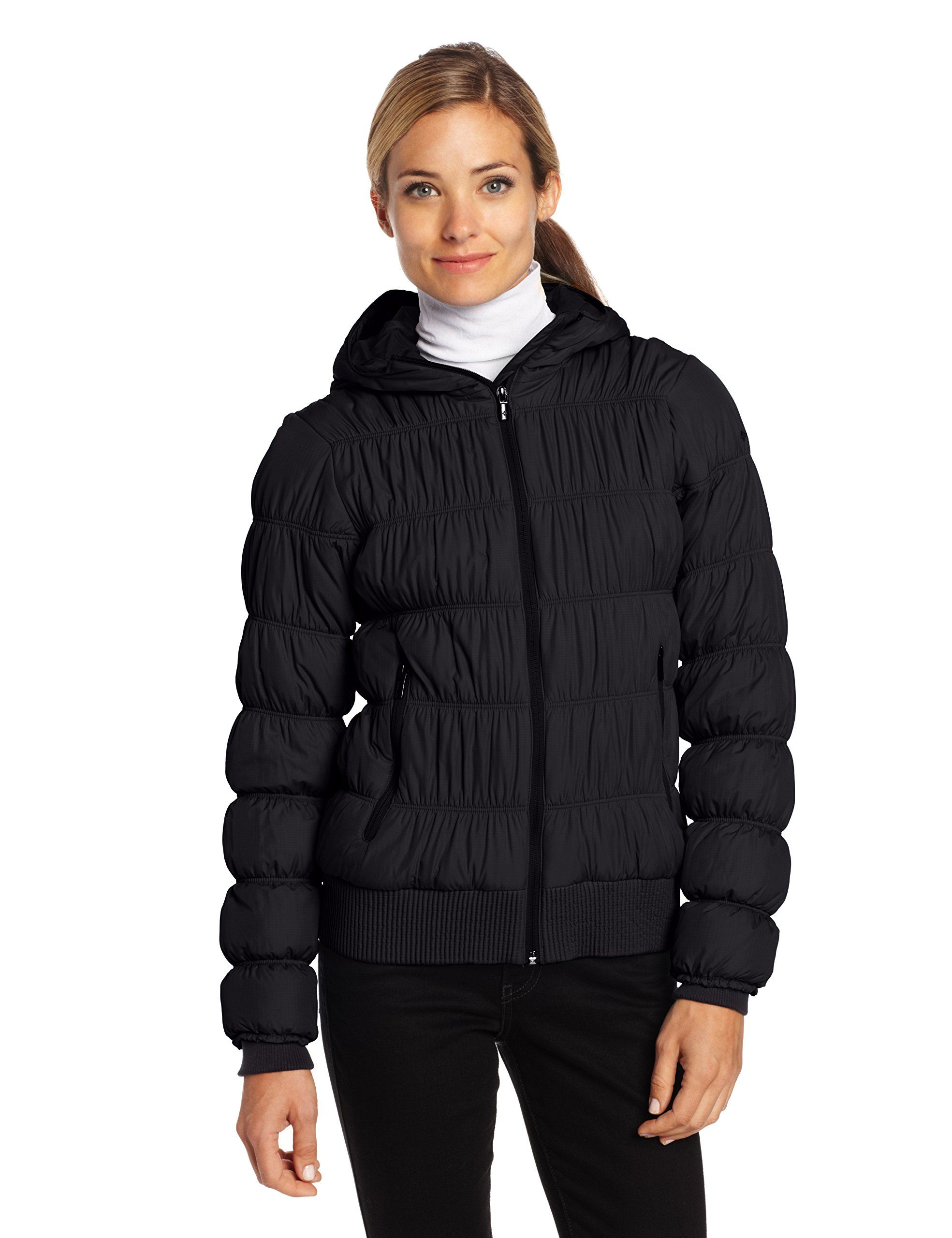 columbia women s chelsea station jacket very nice warm coat #2: a9735ba9a3a9a0c797bb374e311acca1
