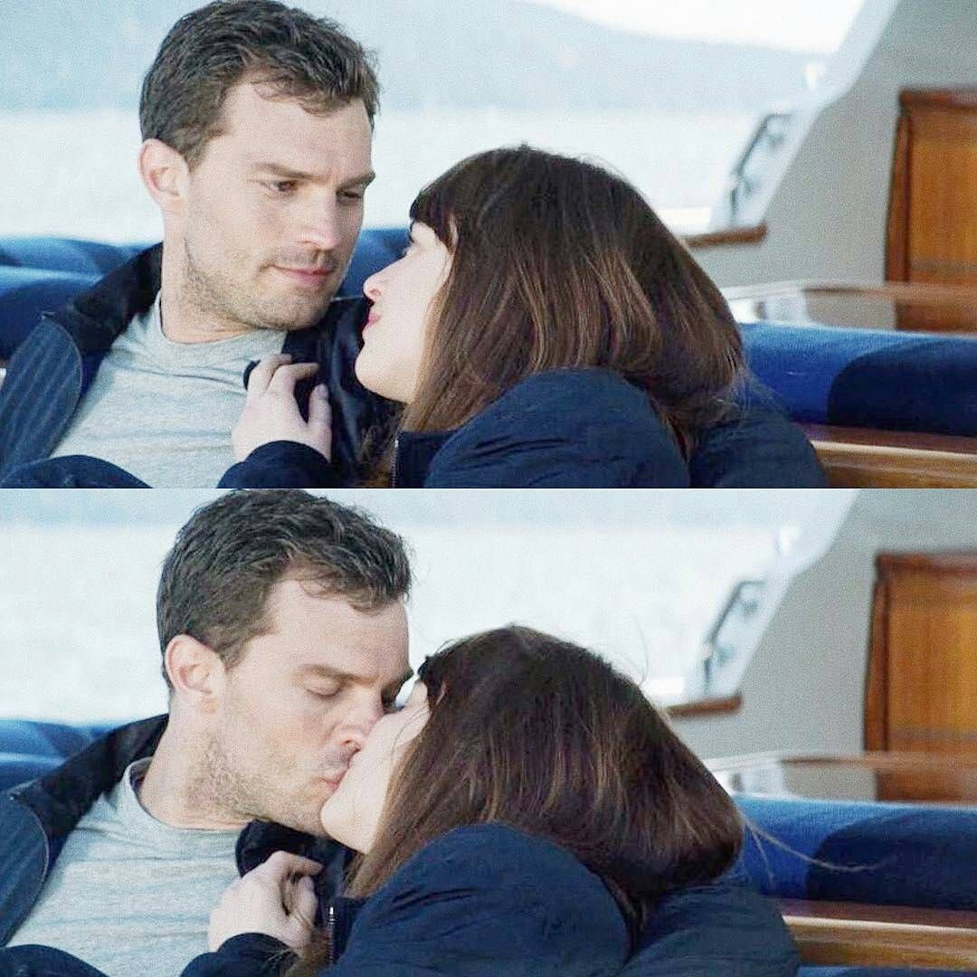 17++ Fiftyshadesdarker ideas