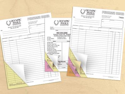 Carbonless Form Printing Services Philadelphia Same Day Custom Print Shop Printing Services Prints Custom Print
