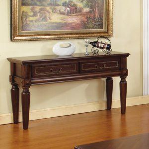 All Console Tables On Hayneedle Page 8 28 In High