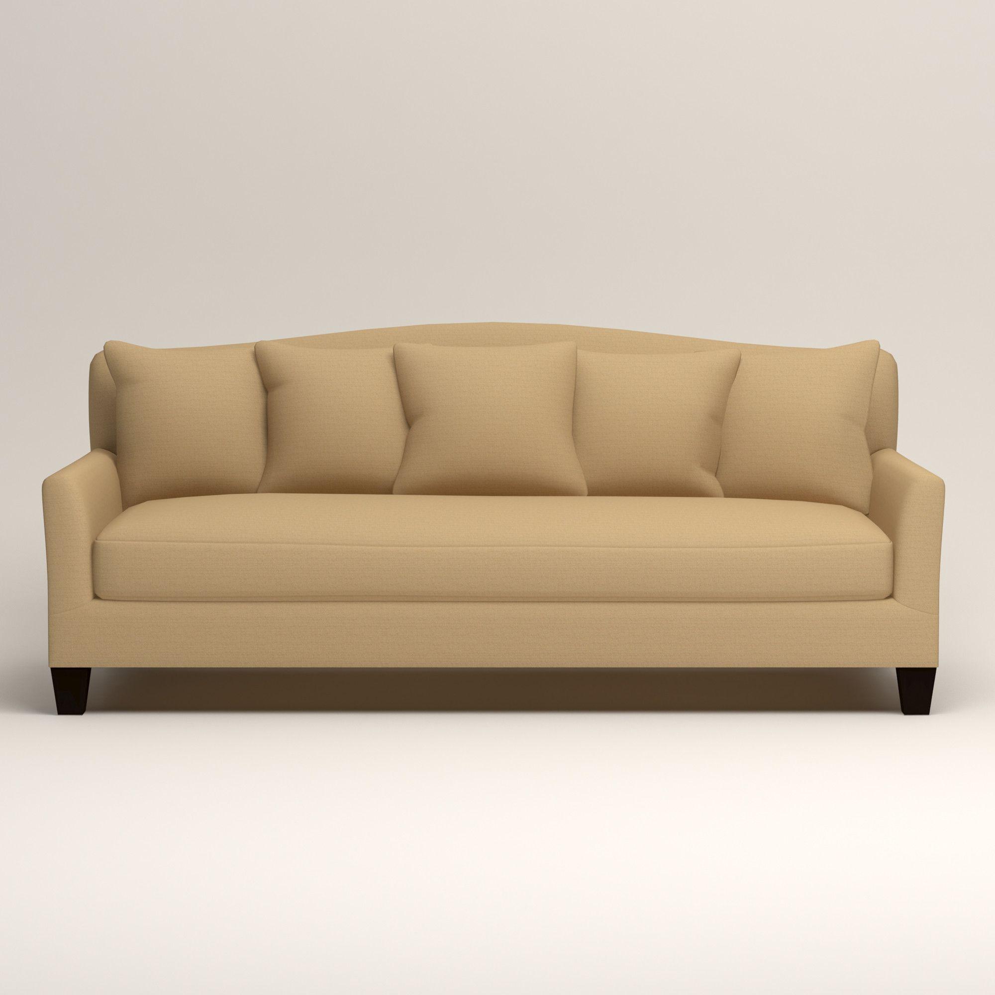 Chic Living Roomideas: Sofa, Furniture, Black