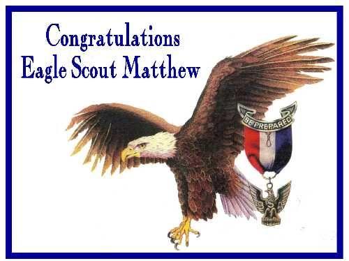 eagle scout clip art eagle scout image 2 boy scouts pinterest rh pinterest com eagle scout badge clipart boy scout clipart