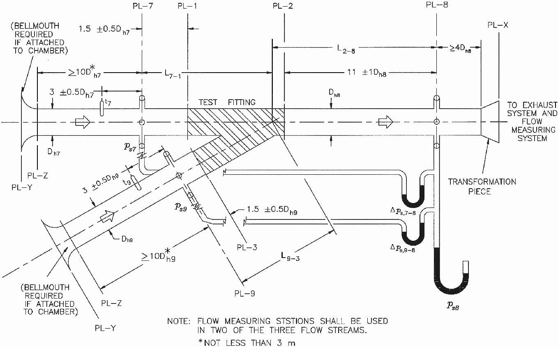 Engineering Drawing Book Free Pdf Beautiful Write Cfd Report In 2020 Engineering Books Writing