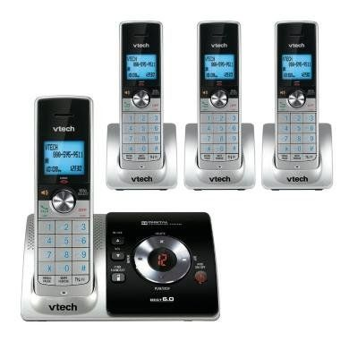 http://branttelephone.com/vtech-ls63264-dect-6-0-expandable-4-handset-cordless-phone-system-with-digital-answering-device-caller-id-and-pushtotalk-intercom-p-7122.html