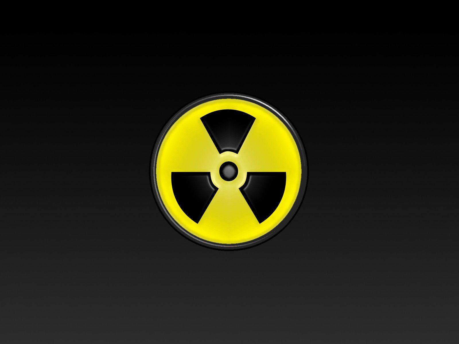 Nuclear Wallpaper Wallpapers - http://wallfic.com/nuclear-wallpaper-