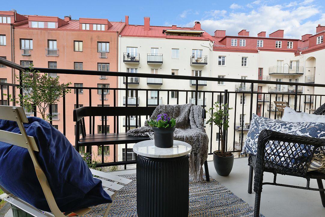 Rosengatan 9 | Alvhem Mäkleri och Interiör