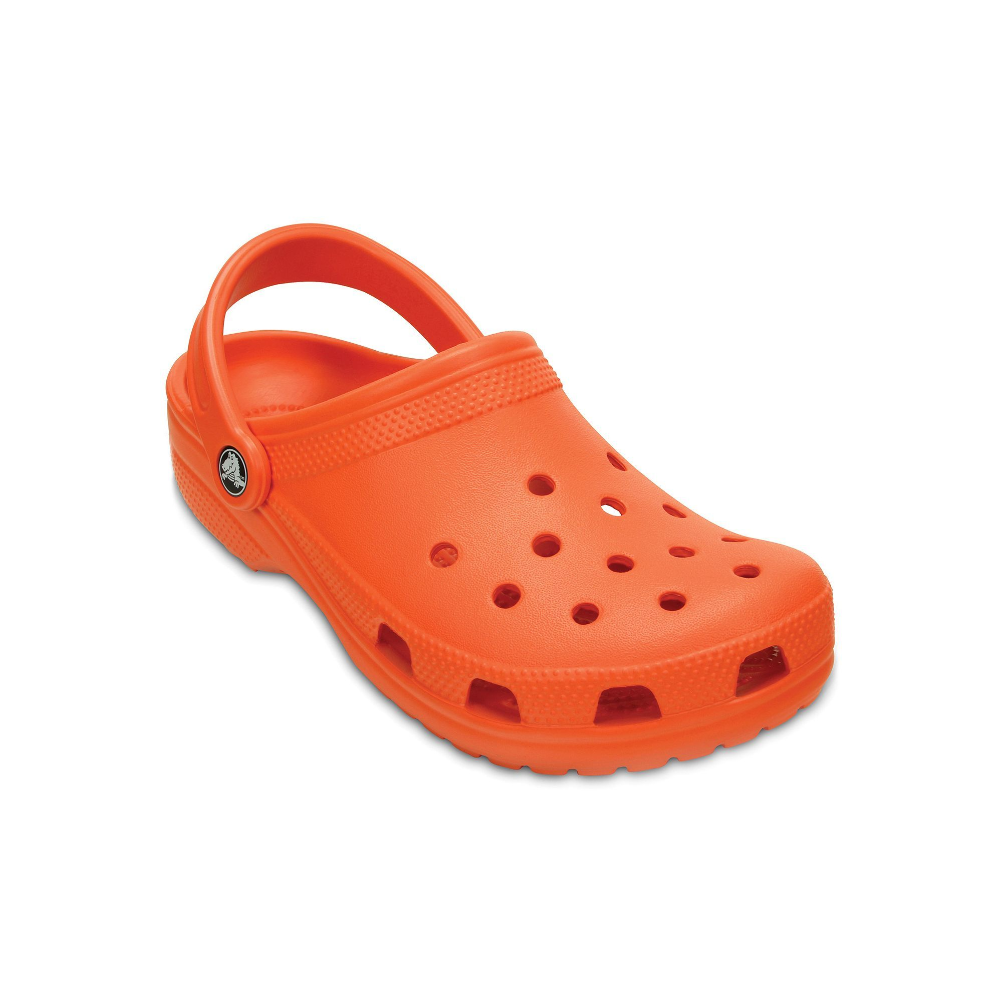 0a40efbd8f64 Crocs Classic Adult Clogs