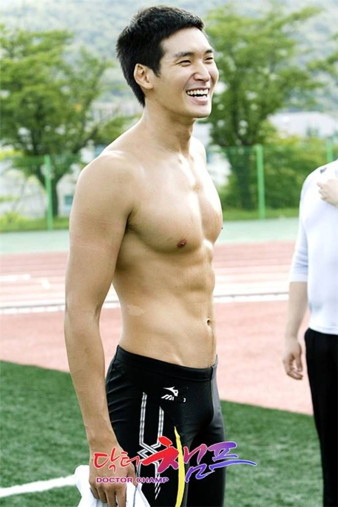 Jung Gyu-woon : gyu-woon, Korean