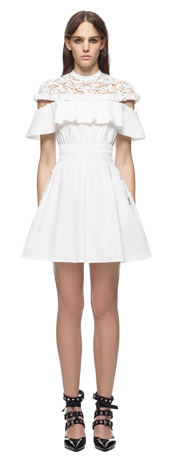Customer login dresses pinterest mini dresses minis and