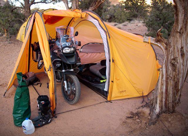 Le compagnon de tente idéal ;-)   outdoor   Camping tente ...