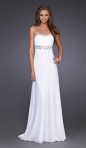 taylor swift you belong with me prom dress. taylor swift you belong with me prom  dress Ivory Prom Dresses 0afc2b9ef38d
