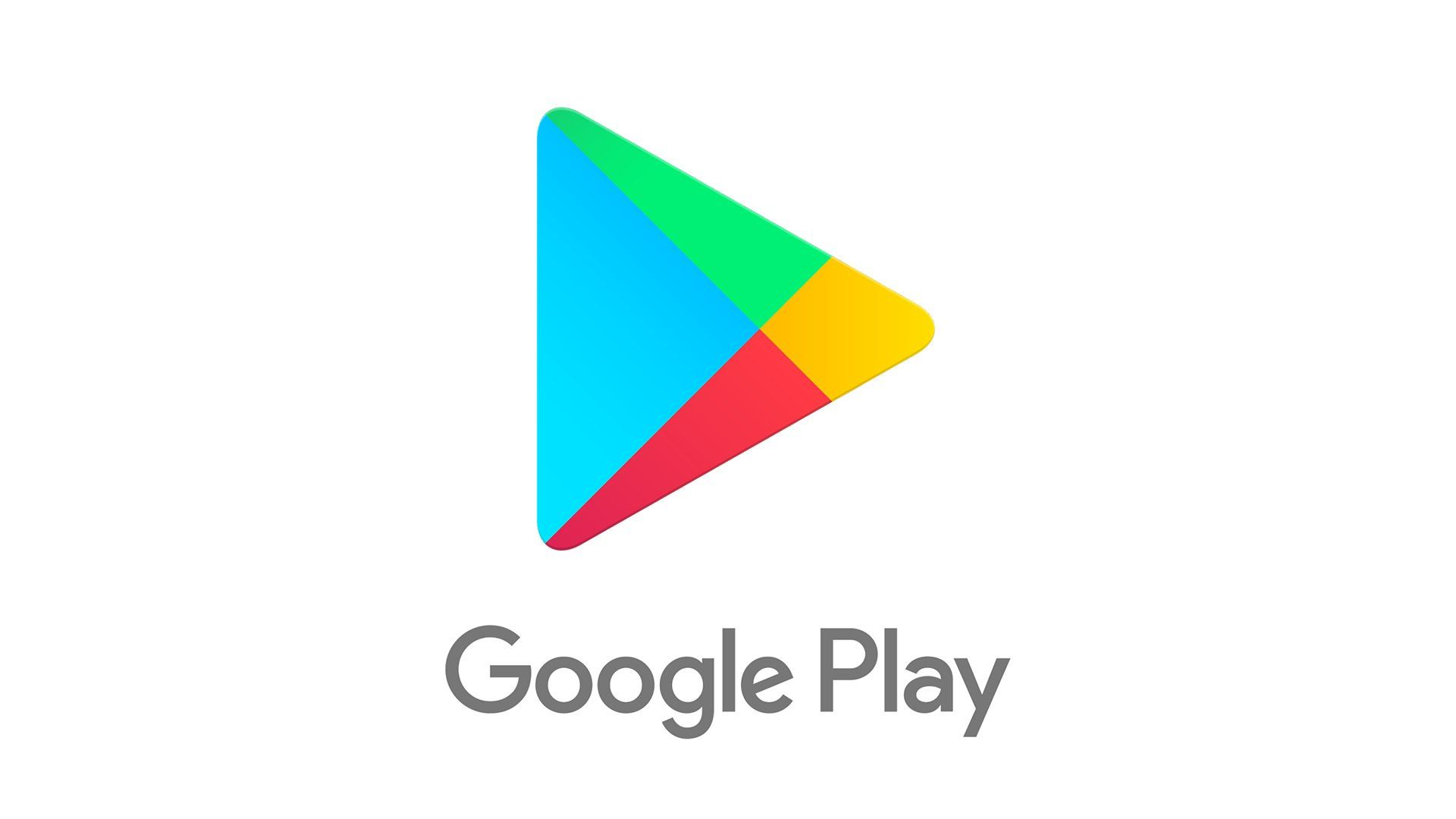 Google Play Ratings System Redesigned To