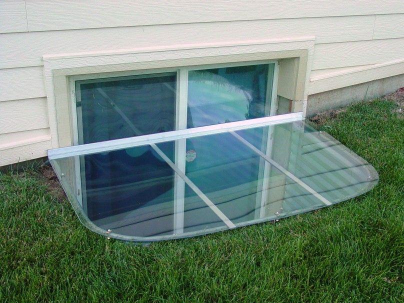 Egress window cost egress window wells window well