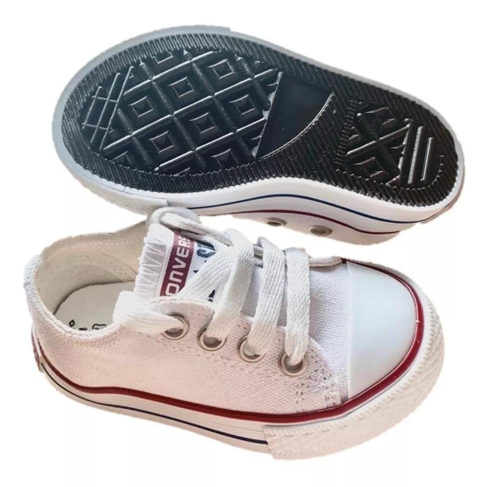 castigo Bajo mandato gráfico  Purchase > zapatillas nike bebe mercadolibre, Up to 60% OFF