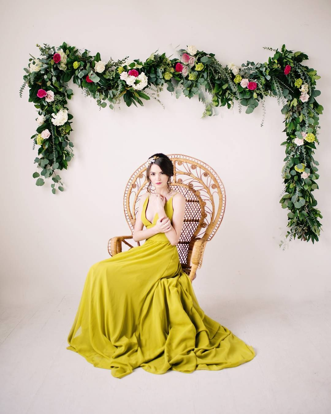 Insatiable Love - Bridal Collection 2015 by Irit Shtein