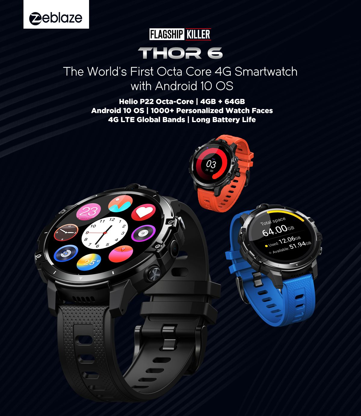 images?q=tbn:ANd9GcQh_l3eQ5xwiPy07kGEXjmjgmBKBRB7H2mRxCGhv1tFWg5c_mWT Smart Watch 4gb Ram