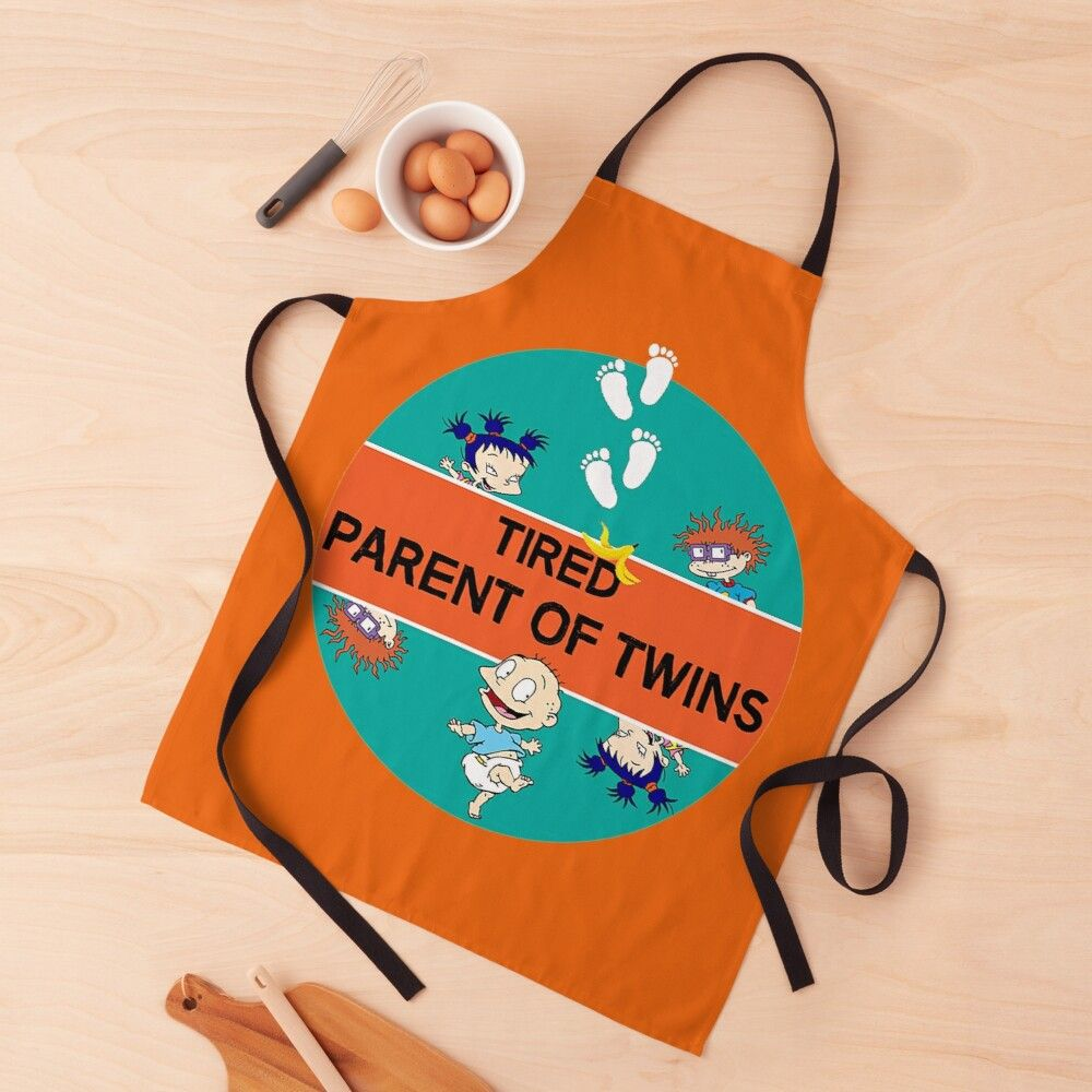 best gifts for moms expecting twins