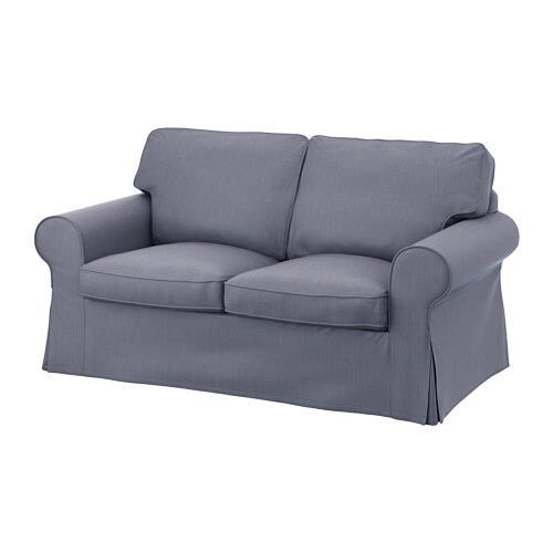 Ektorp Sofa Bed Slipcover Zef Jam