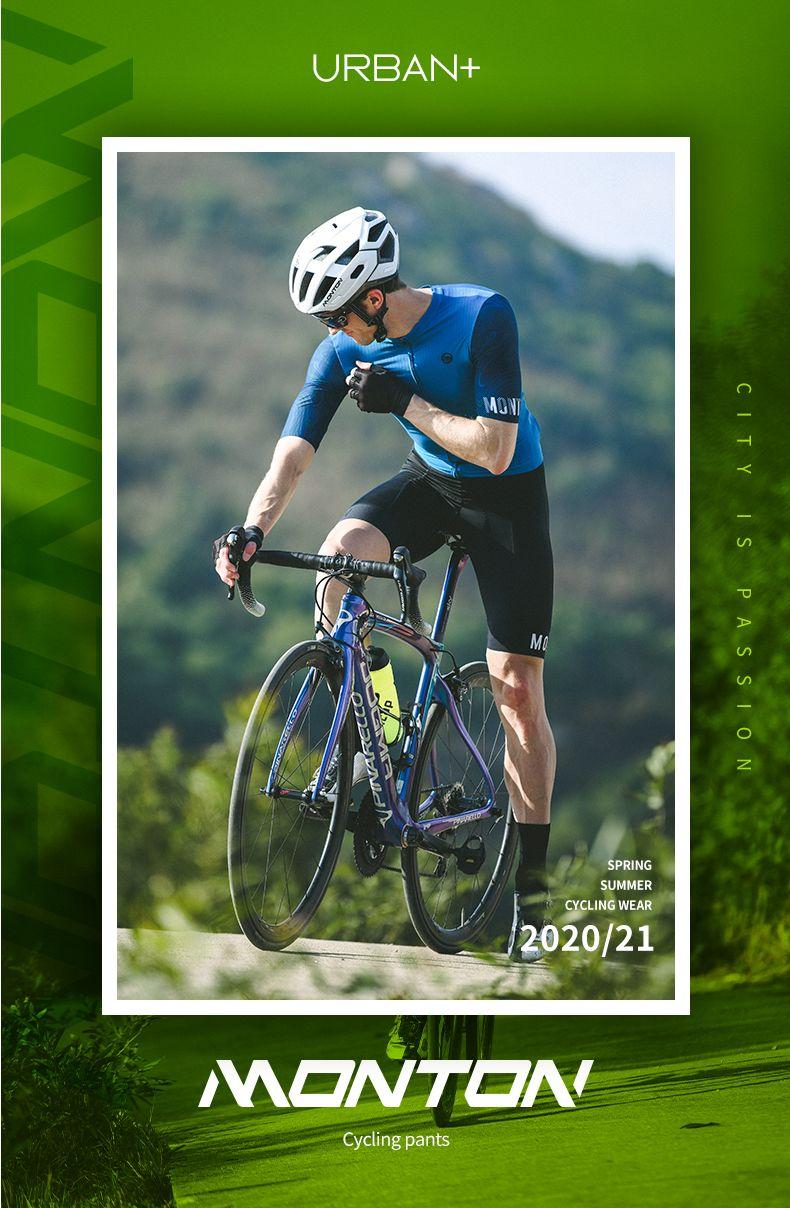 Men S Cycling Bibs Sale In 2020 Cycling Bibs Cycling Bib Shorts