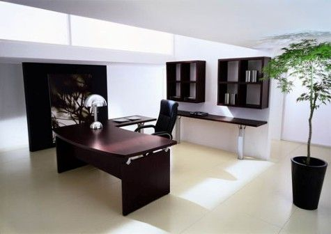 Executive fice Design Home fice Design And Workroom Tips