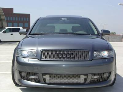 Protective Expanded Metal Car Grill And Speaker Grill Expanded Metal Car Grill Metal