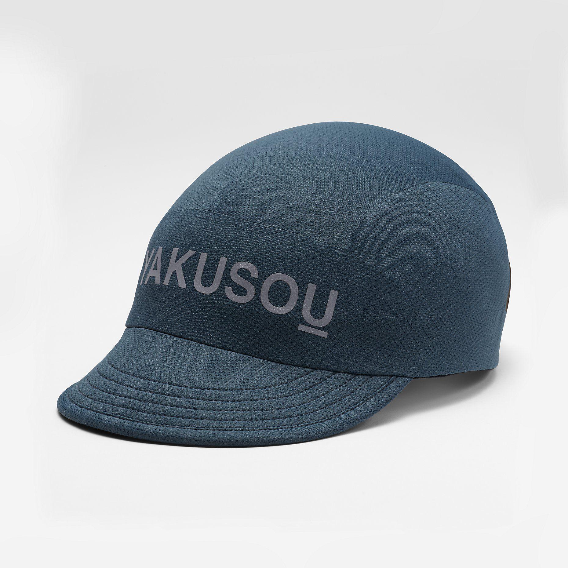 661f90539cb9 NIKELAB GYAKUSOU DRI-FIT MESH RACER CAP
