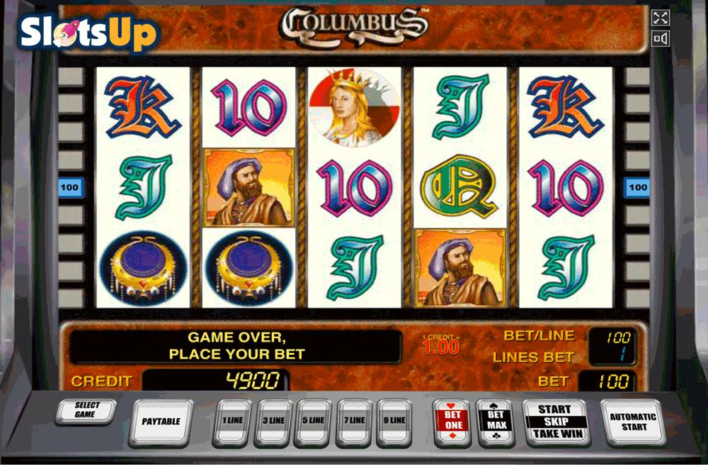 Casino high limit slots hand big pays