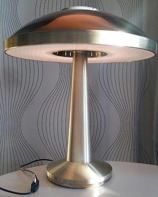 lampada da tavolo ministeriale scrivania abat jour