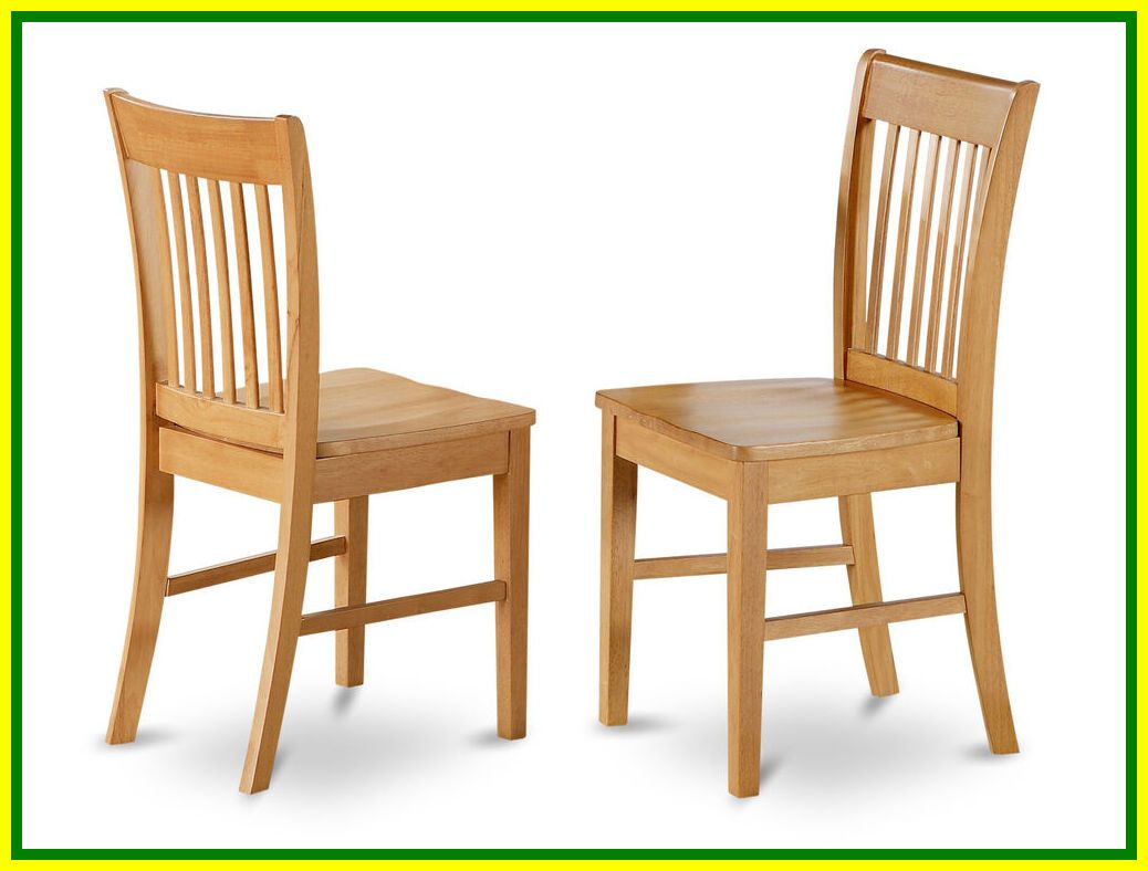 oak kitchen table and chairs ebay-#oak #kitchen #table #and