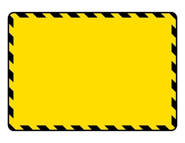 blank construction signs clip art various construction party in