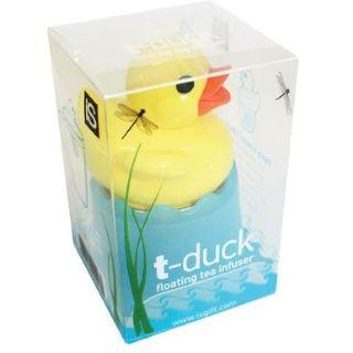 tea duck 1