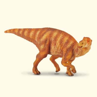 Muttaburrasaurus - 88339