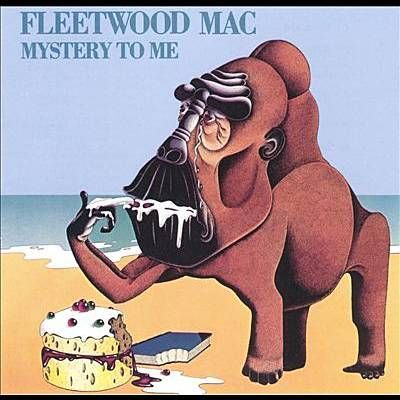 Found Keep On Going by Fleetwood Mac with Shazam, have a listen: http://www.shazam.com/discover/track/86005320