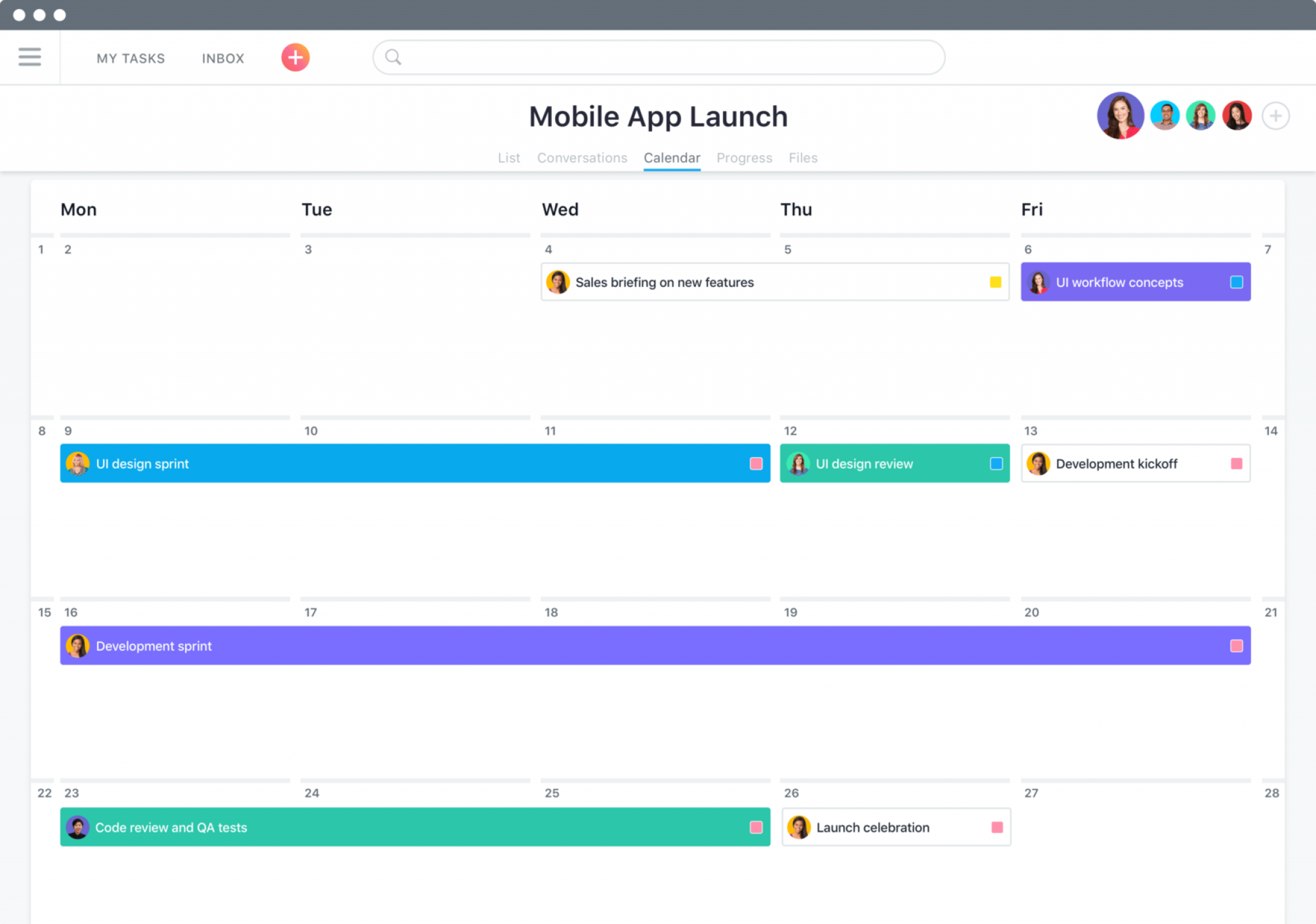 Asana Review 2020 Ease Of Use Features Pricing Reviews In 2020 Project Management Tools Task Management Custom Templates