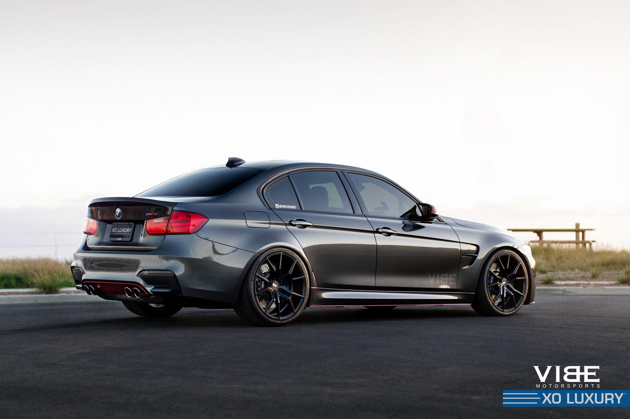 #BMW #F80 #M3 #Sedan #MineralGrey #Provocative #Eyes #Sexy #Hot #Live #Life #Love #Follow #Your #Heart #BMWLife