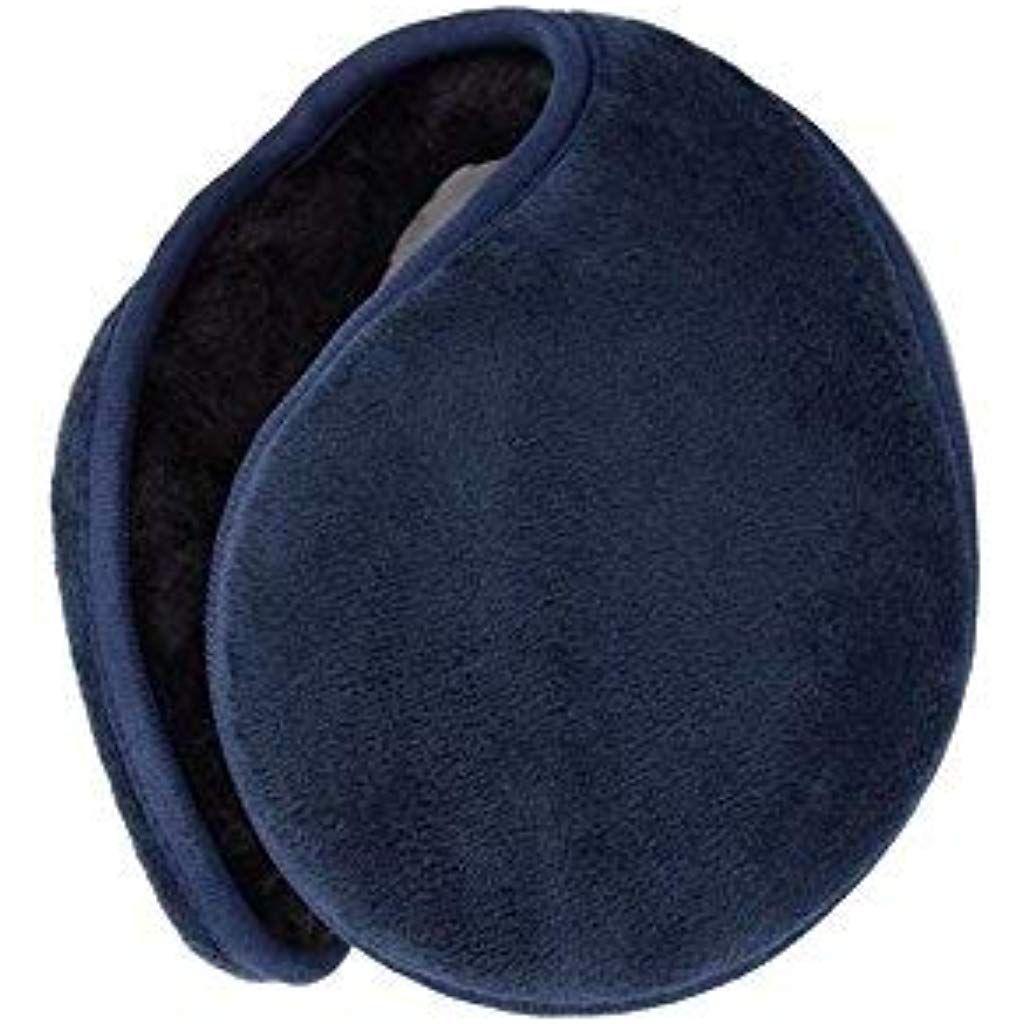 livraison gratuite nouvelle arrivee meilleures baskets FERZA Home Protège-Oreilles Anti-Gel pour Hiver Doux en ...